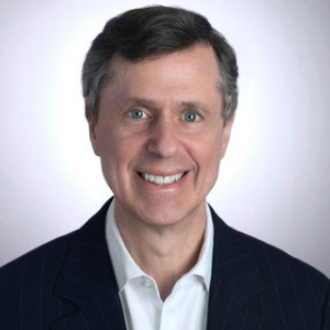 Richard Kestenbaum, Contributor at Forbes
