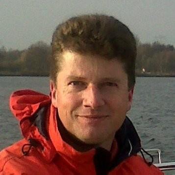 Ronald Meijaard