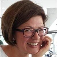 Tatjana Wolf, Global Head of Logistics & Distribution at Boehringer Ingelheim