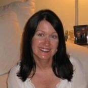 Amy Larson