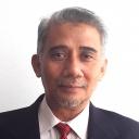 YBRS. Tn Hj Nor Sallehi Kassim