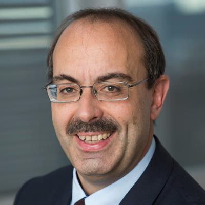 Markus Steigner