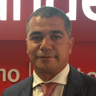Sérgio Catarino