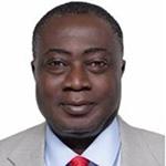 Edward Kofi Osei
