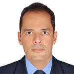 Ehab Arafa