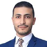 Khaldoun Aljawawdeh