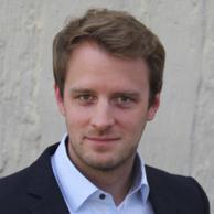 Ulrich Rosenberger