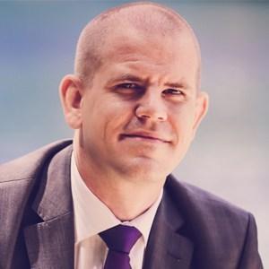 Philipp Gockel