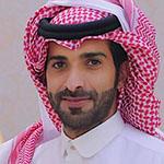 Abdulaziz Alshammari
