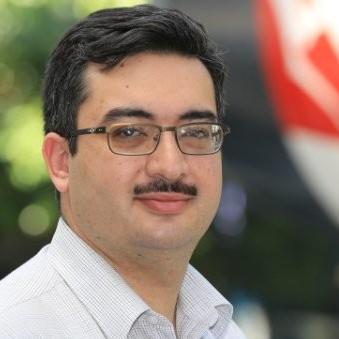 Ubair Rehmanjan