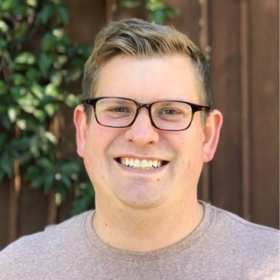 Craig Schleicher, VP - Innovation Lead at City National Bank