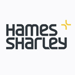 James Edwards, Director at Hames Sharley