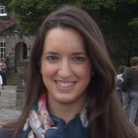 Dr. Nuria Campillo-Davo