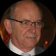 Chris Bevan