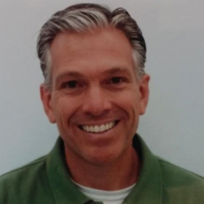 Jeff Marsalis, Senior Dynamics 365 Consultant at JourneyTEAM