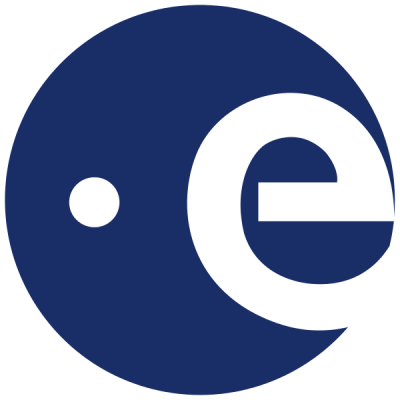 Confirmed Representative, ESA at European Space Agency