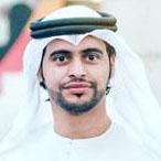Ebrahim Al Zaabi
