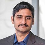 Prem Prakash Jayaraman