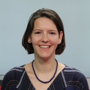 Eleanor Hampson