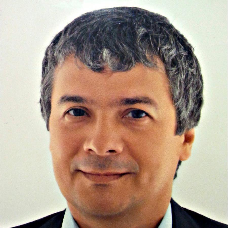 Mauro Pipponzi