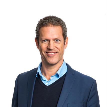 Martin Anderlind