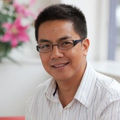 Anwar Ishak