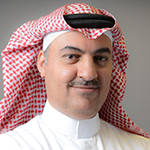 Abdulaziz Al – Shamsan, Head of CX and Digital Transformation at Ministry of Labor and Social Development