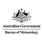 Jenny Hunter, General Manager, User-Centred Design at Bureau of Meteorology
