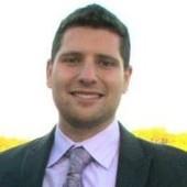 Zachary Greenberger