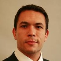 Emre Ozcan, Head of Strategy, Global Operations, Manufacturing & Supply at Merck Healthcare