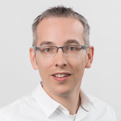 Christian Kögler
