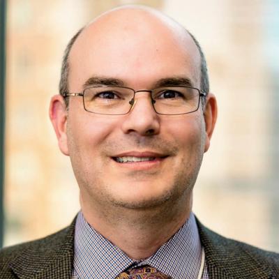 Daniel Walter, Supervisor, Consumer Safety Officer at FDA