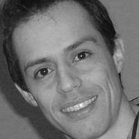 Eduardo Olvera