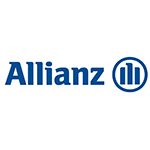 Duncan Graham, Group Manager, Contact Centres at Allianz Australia Insurance