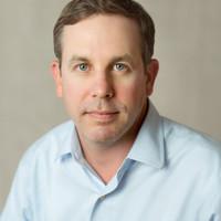 Bart Smith, Co-Head, ETF Group at Susquehanna International Group