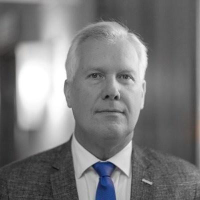 Håkan Lenjesson