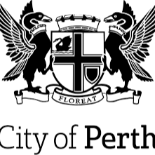 Alyce Higgins, Manager Customer Service at City of Perth