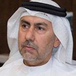 Faisal Ali Hassan Rashid, Director Demand Side Management at Dubai Supreme Council of Energy (DSCE), UAE