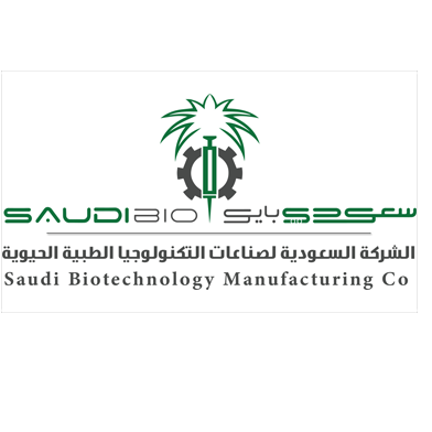 Kim Steffensen, Managing Director Facility Operations at Saudi Biotechnology