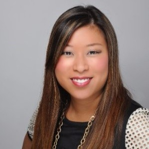 Bernice Merlini, Marketing Director, eCommerce & Digital Marketing, NYX Cosmetics at L'Oreal