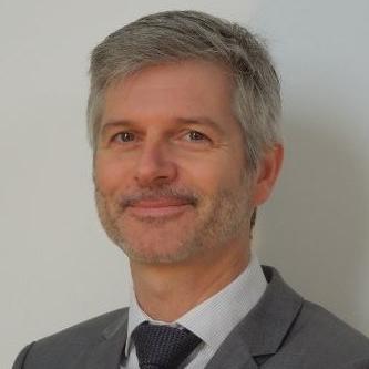 Olivier Plas