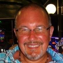 Paul Anderson, UK Marketing Procurement at Heineken