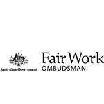 Kerrie Webb, Director, Governance and Information Management at Fair Work Ombudsman