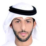 Dr. Nasser Alsaedi