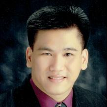 John Ysmael O. Reyes