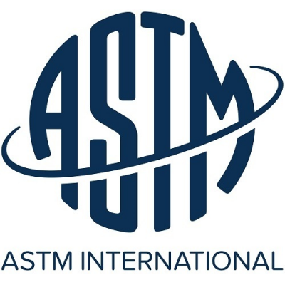 Mohsen Seifi, Director, Global AM Projects at ASTM International