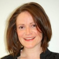 Jenny Draper, General Manager UK & Europe at Spend Matters