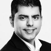 Saurabh Prakash, Group VP, Digital Marketing, Revenue Management, Loyalty & Distribution at Millennium Hotels and Resorts