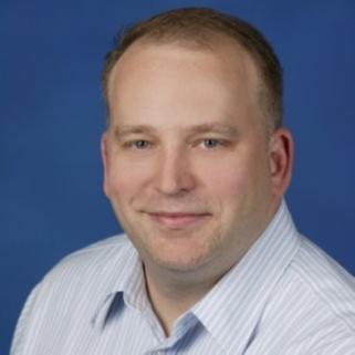 Aaron Bishop, CEO at Quantum Security Alliance