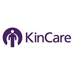 Antoine Casgrain, General Manager of National Contact Centre at KINCARE